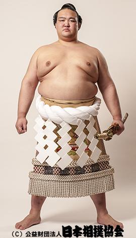 20170425 稀勢の里 相撲協会公式