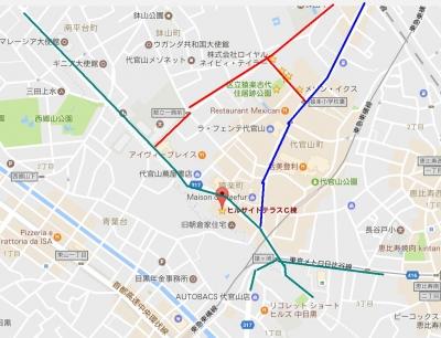 tizu_20170409100940359.jpg