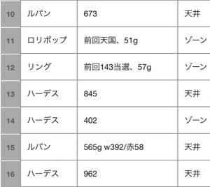 fc2blog_201702180058223e9.jpg