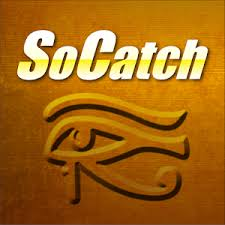 SoCatch.jpg