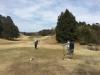 0325_ゴルフ