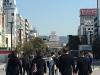 0403_姫路