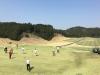 0414_golf all