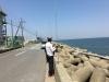 0430_Eさんkazuさん