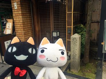 masujiro01.jpg