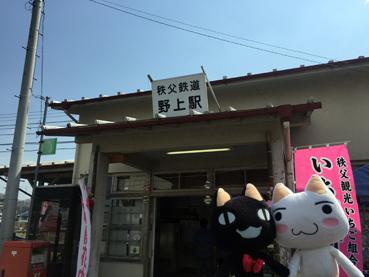 nagatorosakura01.jpg
