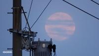 17312-moon1.jpg