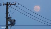 17312-moon2.jpg