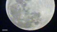 17312-moon4.jpg