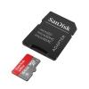 サンディスク microSDXC