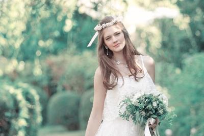 dress-main-photo.jpg