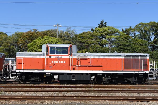 DSC_8569.jpg
