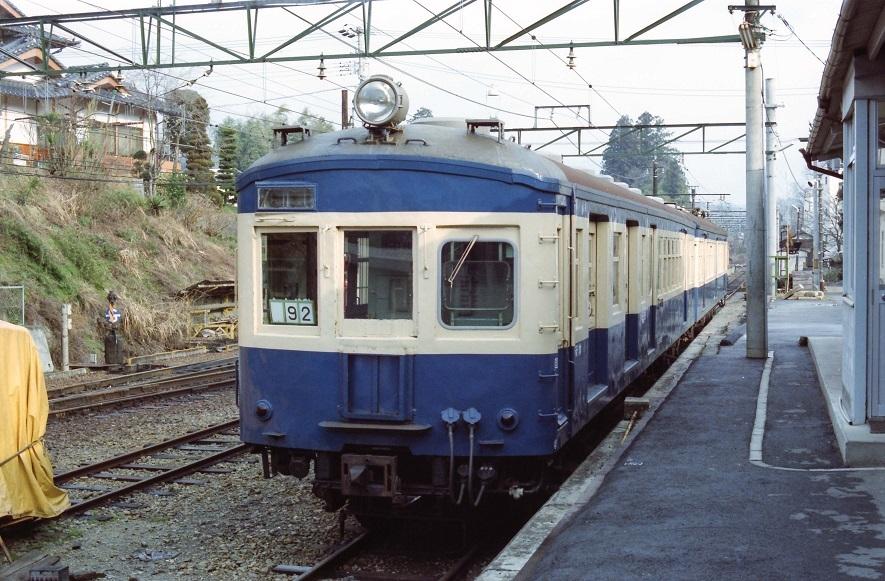 198304b_0083.jpg
