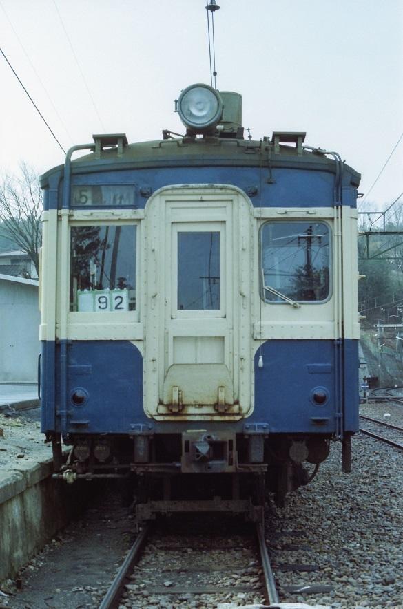 198304b_0085.jpg