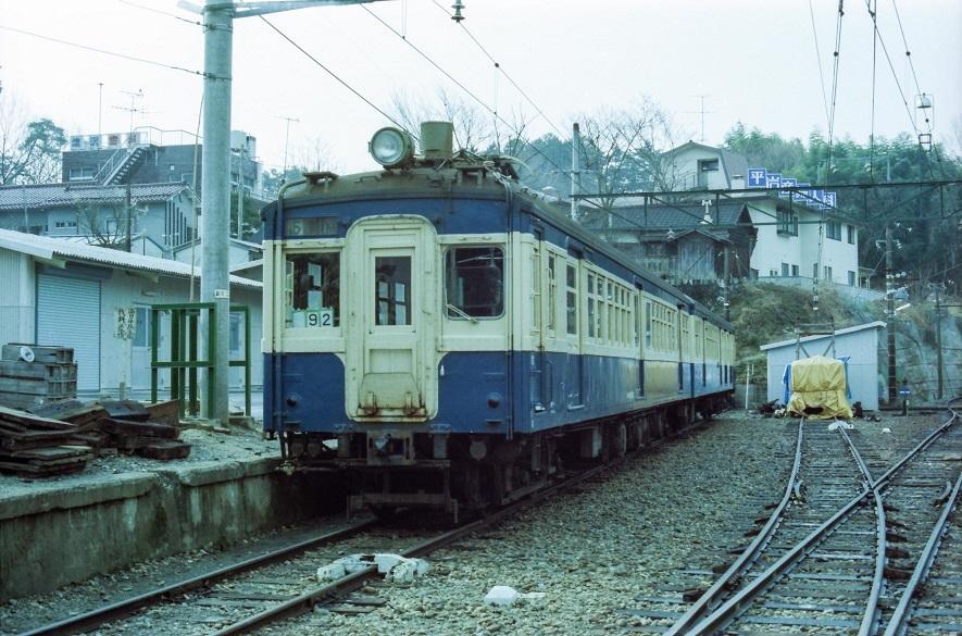 198304b_0086.jpg