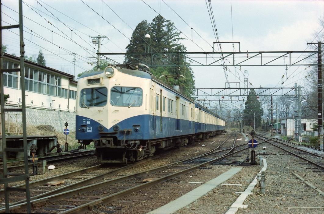 198304b_0087.jpg