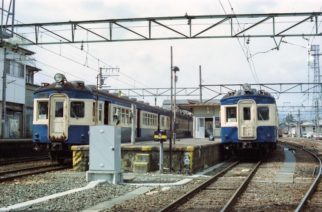 198304b_0094.jpg