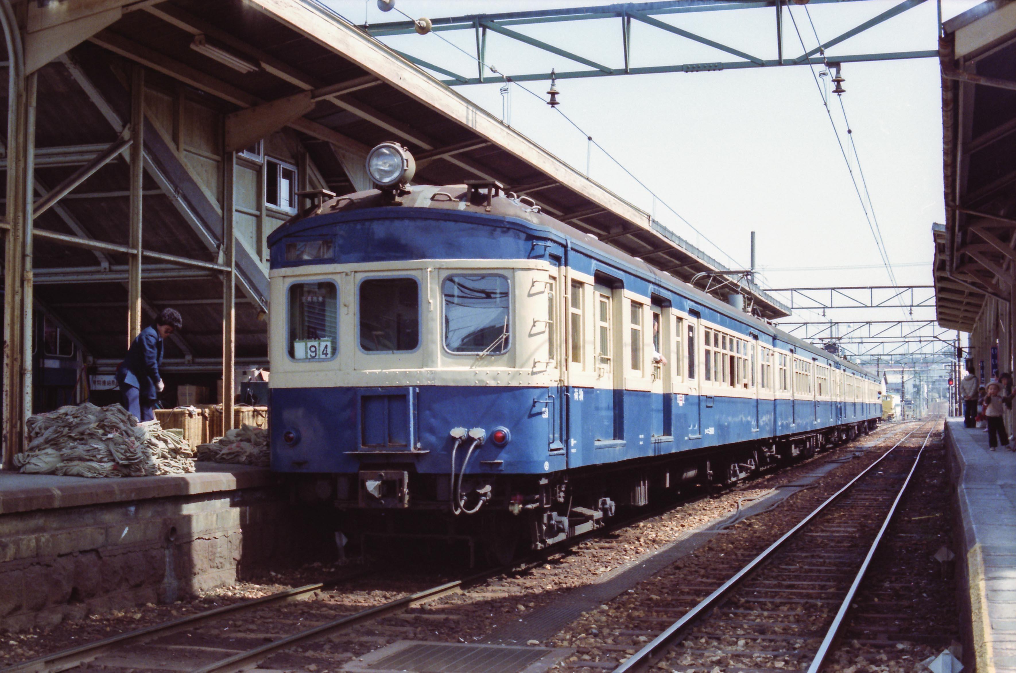 198304b_0096.jpg