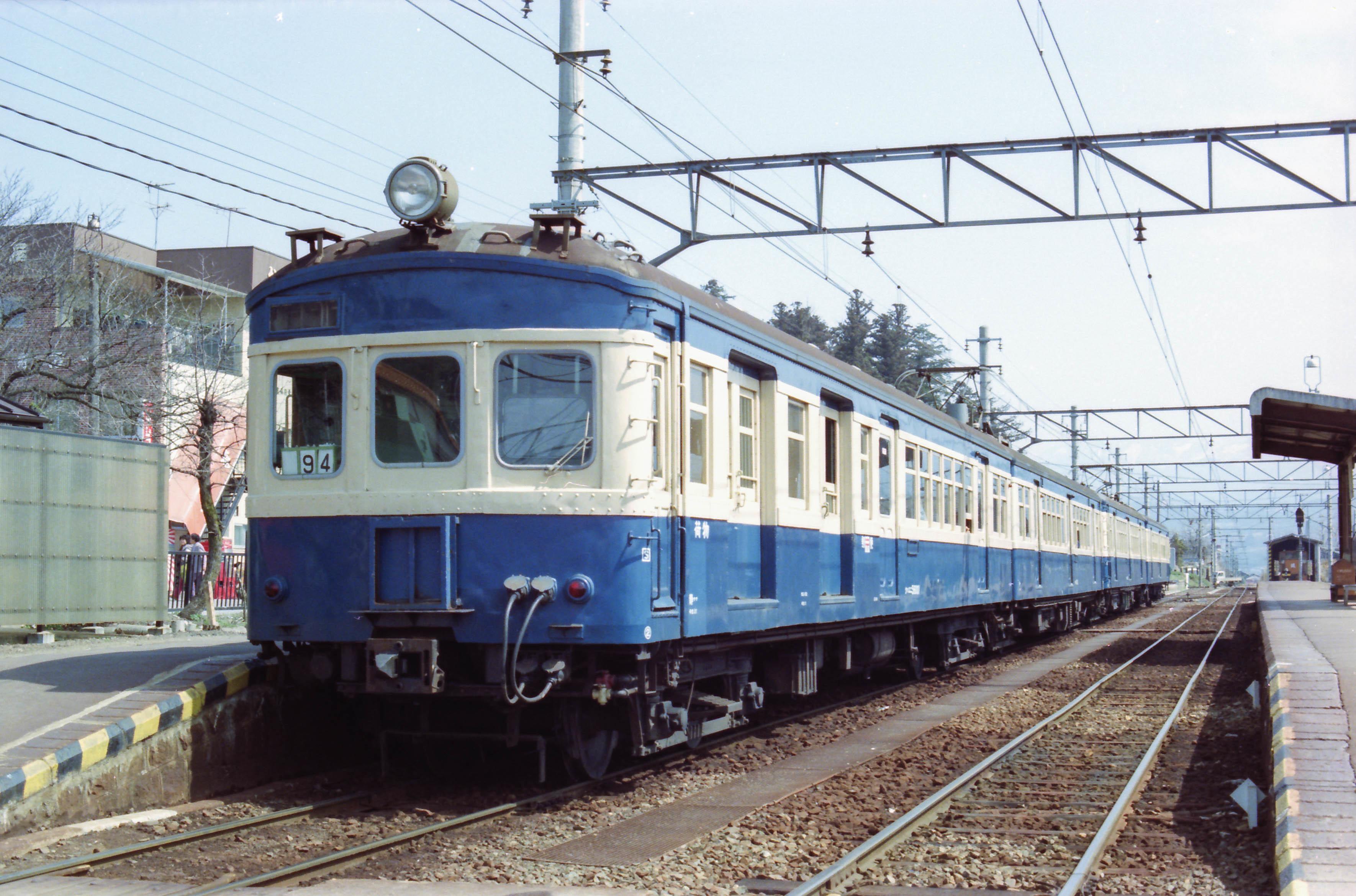 198304b_0098.jpg