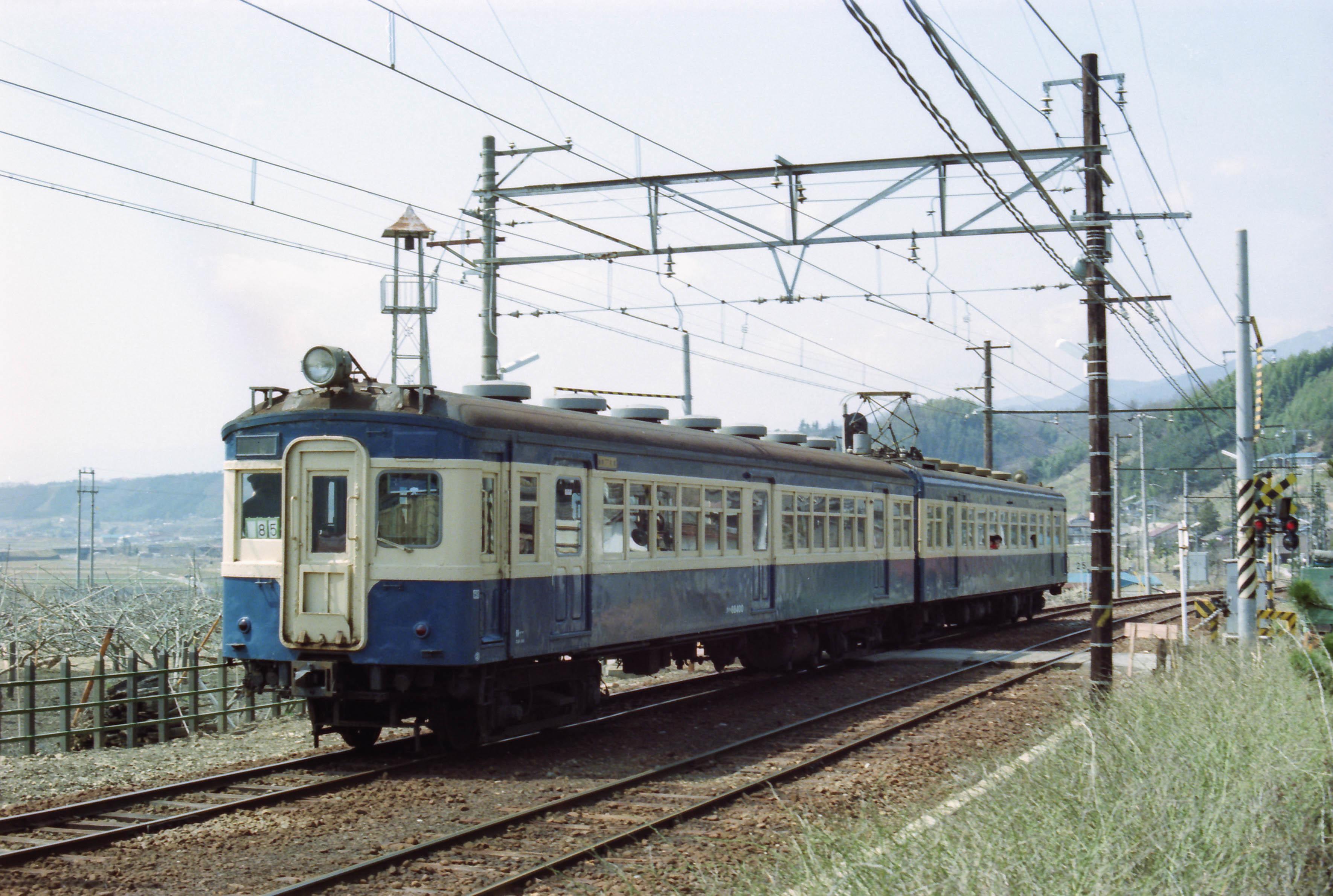 198304b_0099.jpg