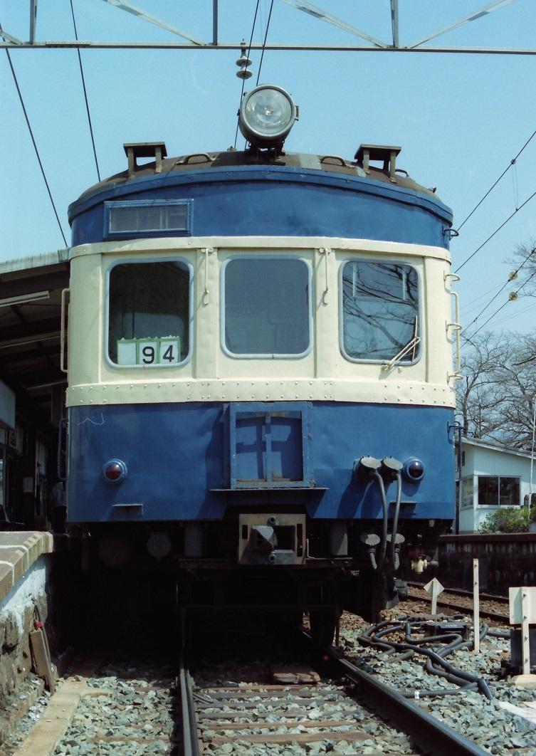 198304b_0102.jpg