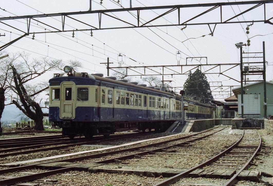 198304b_0104.jpg