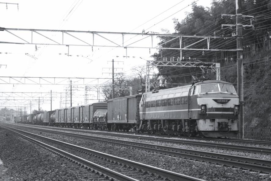 6604_198401b_0143.jpg