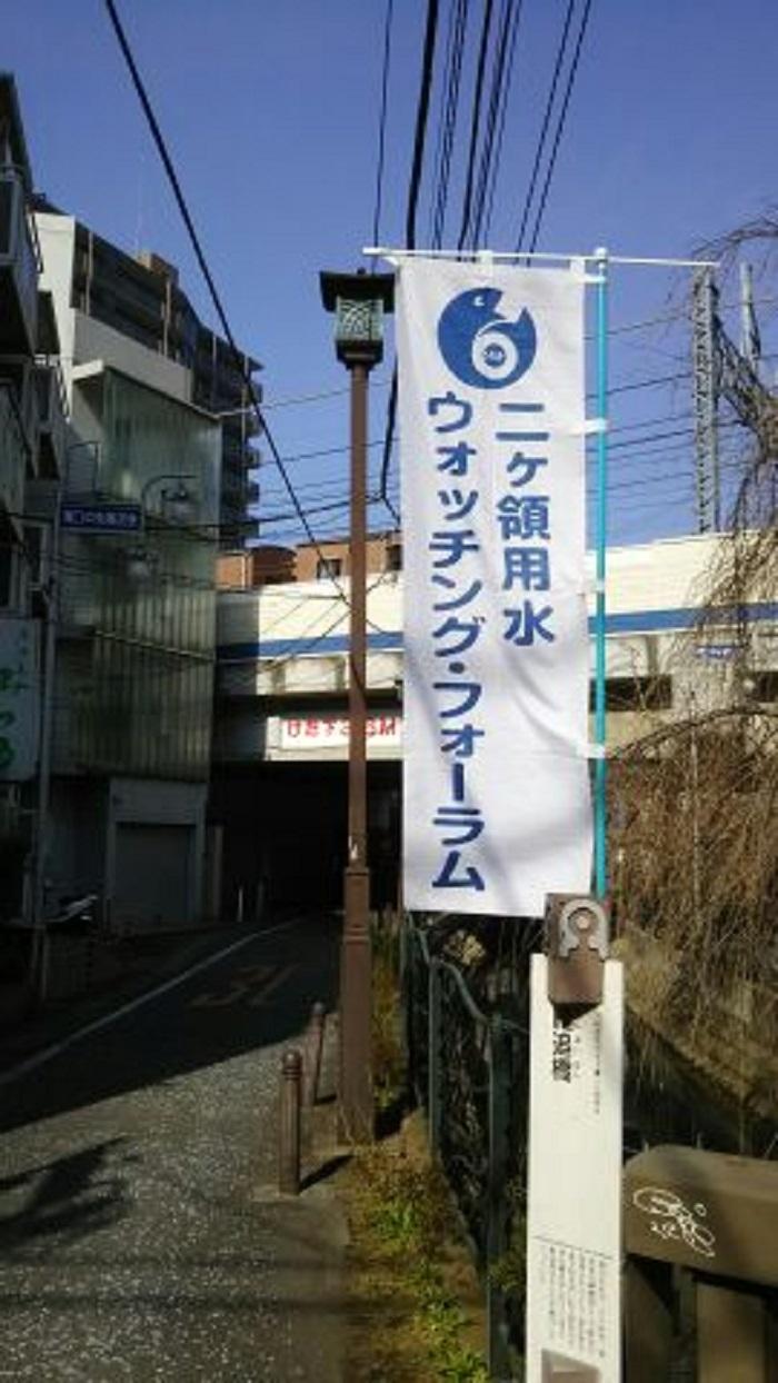 0305_4.jpg