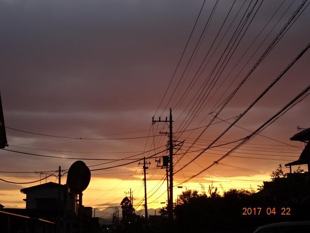 2017_04220144.jpg