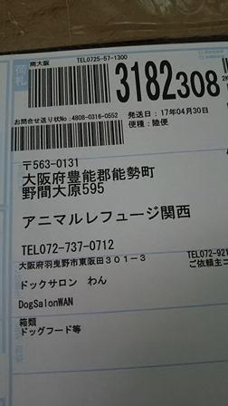 DSC_3375.jpg