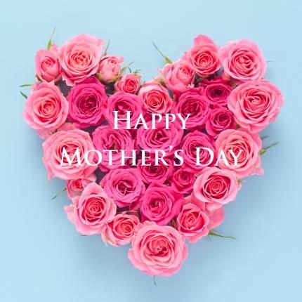 happy_mothers_day.jpg