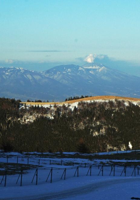 00-DSC07529浅間山