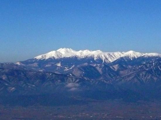 00-P1070904御岳山
