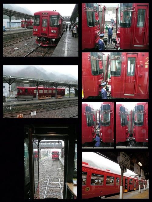 00-▲組写真 長良川鉄道-99