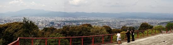 00-パノラマ 20170416 京都-001