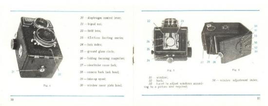 Lubitel166 manual02