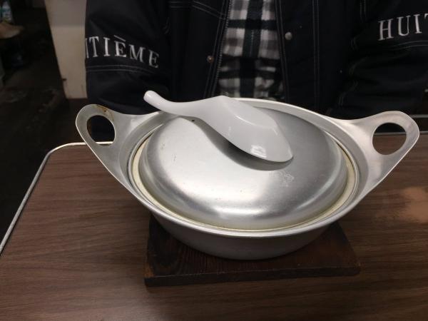 鍋焼きうどんC6shcLzVsAEZQPn_convert_20170315202809