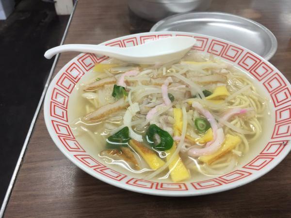 中華そばC6sjAIZV4AAuDON_convert_20170315202846