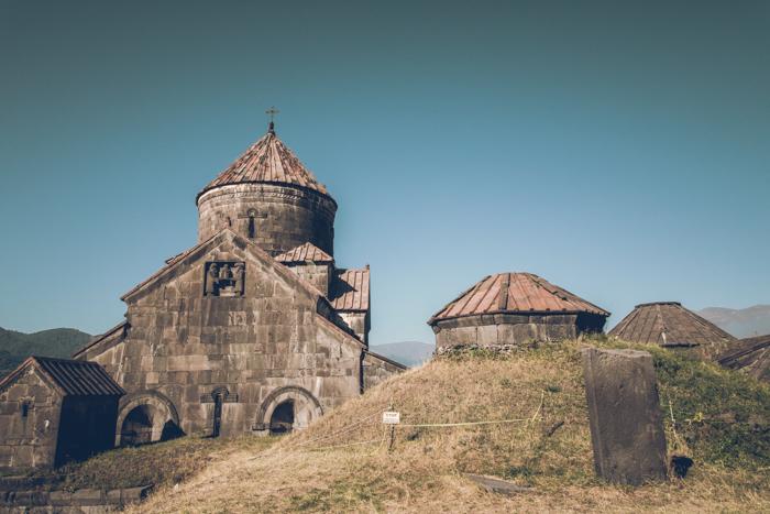 20170129_armenia_235.jpg
