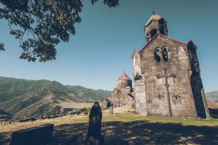 20170129_armenia_243.jpg