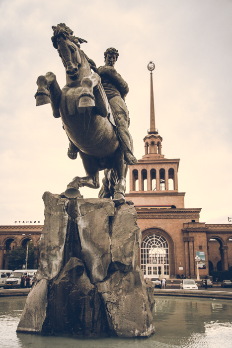 20170129_armenia_845.jpg
