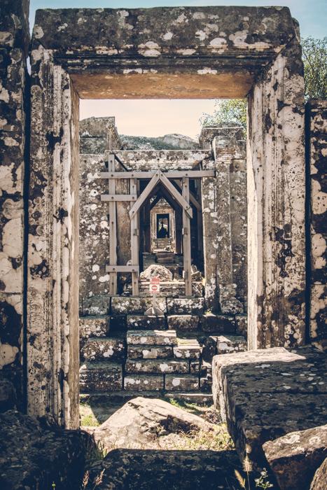 20170129_preah_vihear_temple_96.jpg