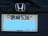 P1470343_LI.jpg