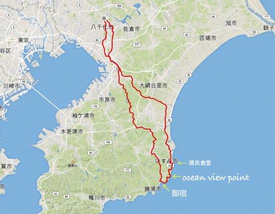 map3−170311