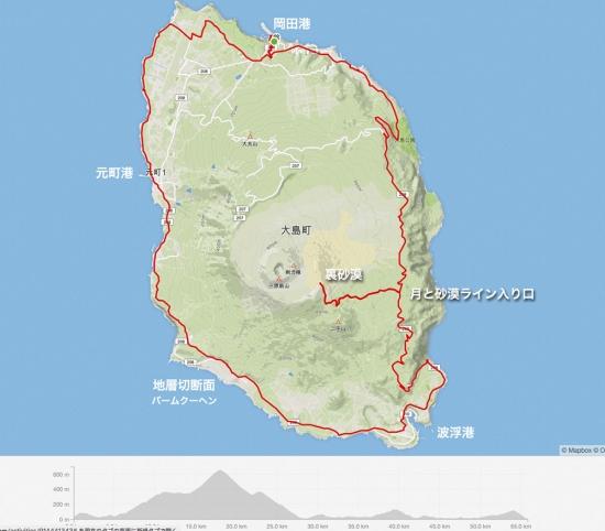 map170325.jpg