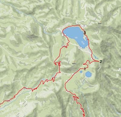 map170413.jpg