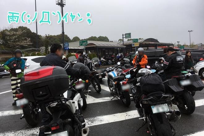 写真 2017-04-08 9 14 03