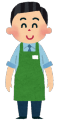 job_supermarket_tenchou[1]