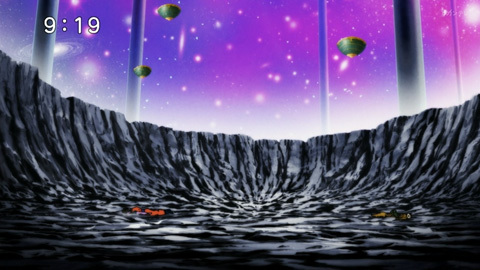 dragonballsuper80-17022616.jpg