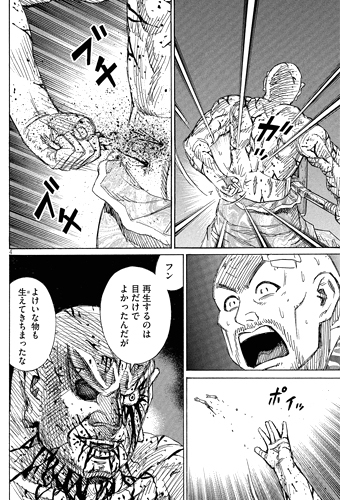 higanjima_48nichigo112-17031806.jpg